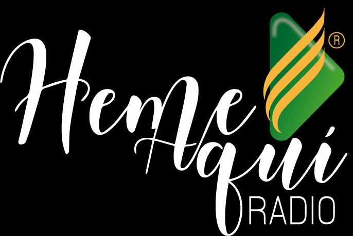 Heme Aquí Radio